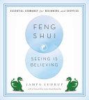 Feng Shui  Seeing Is Believing