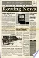 Feb 25 - Mar 9, 1996