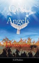 God Angels Demons