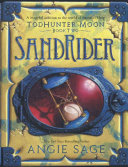 Pdf Todhunter Moon