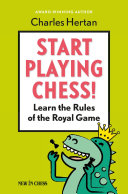 Start Playing Chess!