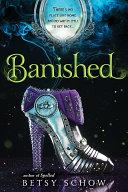 Banished [Pdf/ePub] eBook