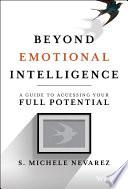 Emotionally Intelligent Habits