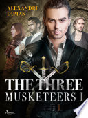 The Three Musketeers I