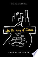 In The Way Of Jesus