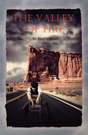 Pdf The Valley of Fire