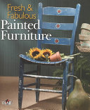 Fresh   Fabulous Painted Furniture