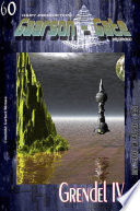 GAARSON-GATE 060: Grendel IV