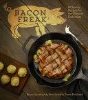 Bacon Freak