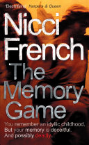 The Memory Game image