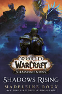 World of Warcraft  Shadows Rising