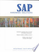Sap Hardware Solutions Book PDF