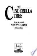 The Cinderella Tree