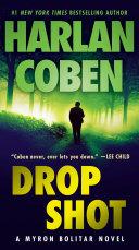 Drop Shot Book