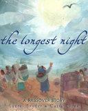 The Longest Night Pdf [Pdf/ePub] eBook