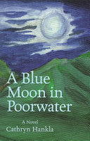 A Blue Moon in Poorwater ebook