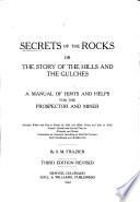 Secrets of the Rocks