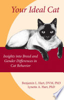 Your Ideal Cat PDF