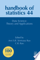 Data Science  Theory and Applications Book