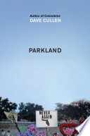 Parkland  Birth of a Movement