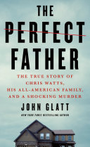 The Perfect Father Book