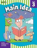 Main Idea: Grade 3 (Flash Skills)