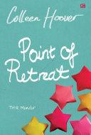 Point of Retreat - Titik Mundur