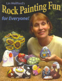 Rock Painting Fun for Everyone