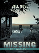 Missing  A Folly Beach Mystery
