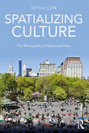 Spatializing Culture