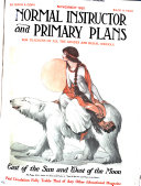 Normal Instructor and Primary Plans Book PDF
