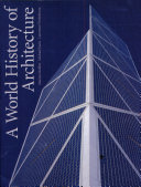 A World History of Architecture