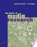The Basics of Media Research