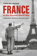 Pdf France in the Second World War Telecharger