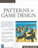 Patterns in Game Design