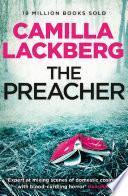 The Preacher  Patrik Hedstrom and Erica Falck  Book 2