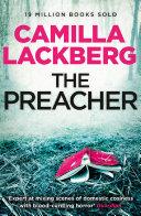 The Preacher (Patrik Hedstrom and Erica Falck, Book 2) Pdf/ePub eBook