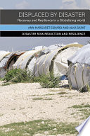 Displaced By Disaster Book PDF