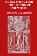 The History of the World [Pdf/ePub] eBook