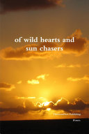 of wild hearts and sun chasers