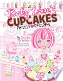 Baby Loves Cupcakes