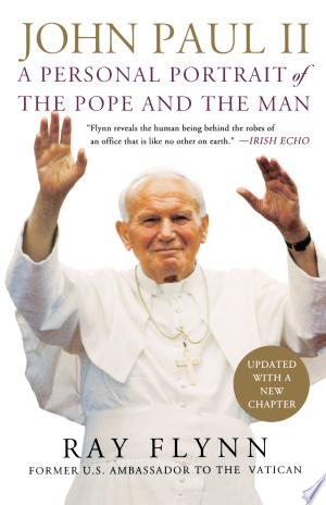 Download John Paul II Free Books - Dlebooks.net