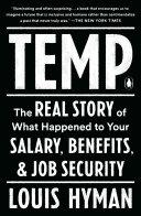 Temp Pdf/ePub eBook