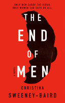 Pdf The End of Men Telecharger