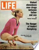 May 5, 1972