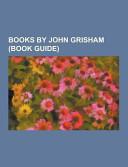 Books by John Grisham