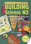 Building Science N2
