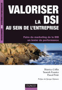 Valoriser la DSI au sein de l'entreprise [Pdf/ePub] eBook