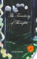 The Treachery of Thoughts