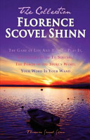 Florence Scovel Shinn   the Collection